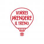 logo-project3 (1)